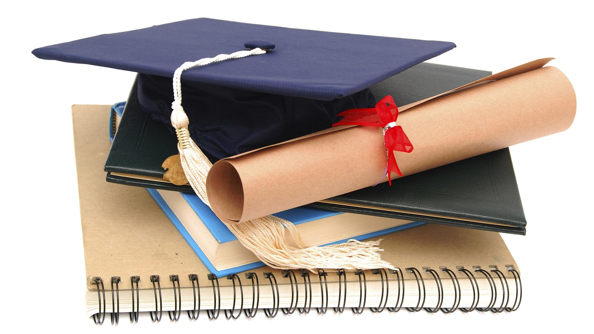 Slikovni rezultat za stipendije