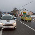 Policija (4)