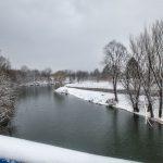 Snijeg 24-03 (10)
