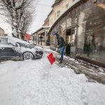 Snijeg 24-03 (2)