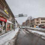 Snijeg 24-03 (4)