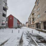 Snijeg 24-03 (6)