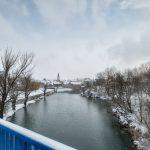 Snijeg 24-03 (8)