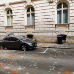 Zagreb_posljedice potresa_HVZ (1)
