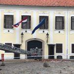 Zagreb_posljedice potresa_HVZ (2)