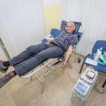 darivanje krvi (2)