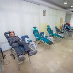darivanje krvi (3)