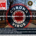 korona_bolnica