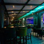 caffe bar Hary (6)