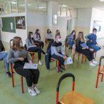 strukovna škola (1)