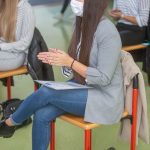 strukovna škola (12)