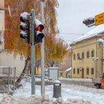 snijeg (11)
