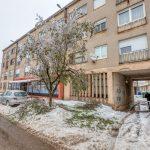 snijeg (9)