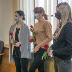 Dan žena županija (10)