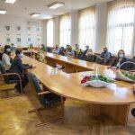 Dan žena županija (12)