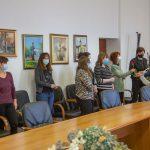 Dan žena županija (15)