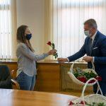Dan žena županija (18)