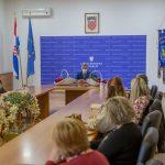 Dan žena županija (6)