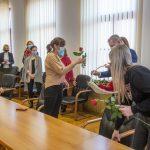 Dan žena županija (8)