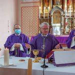 krštenje (2)