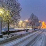 snijeg ožujak (10)