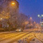 snijeg ožujak (12)