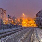 snijeg ožujak (13)