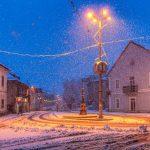 snijeg ožujak (3)