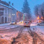 snijeg ožujak (4)