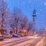 snijeg ožujak (5)
