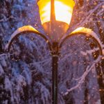 snijeg ožujak (6)