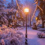 snijeg ožujak (7)