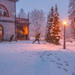 snijeg ožujak (8)