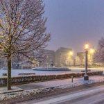 snijeg ožujak (9)