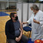 Cijepljenje,-Gospić-(5)
