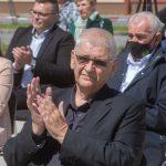 LiPO Gospić Darko Milinović (20)