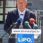LiPO Gospić Darko Milinović (35)