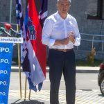 LiPO Gospić Darko Milinović (46)