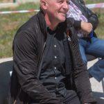 LiPO Gospić Darko Milinović (48)
