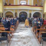 Uskrs (10)