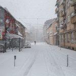 snijeg (5)