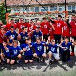 20-21 `06. Sportske igre mladih – Ličani – pobjednici 29.5.2021