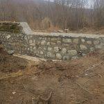 4. 5. brana Jelinić (1)