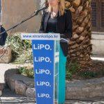 LiPO Jablanac (13)