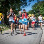 Baške Oštarije Trail (19)