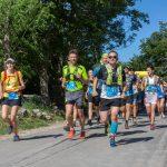 Baške Oštarije Trail (21)