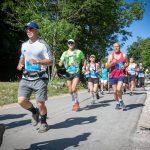 Baške Oštarije Trail (23)