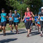 Baške Oštarije Trail (24)