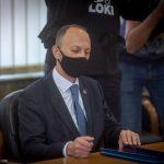 Županija primopredaja (12)