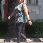 špica (84)